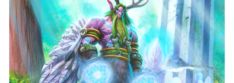 p003-druid-long.png