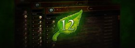 Patch 2.6.1 Hotfixes: Dec 11