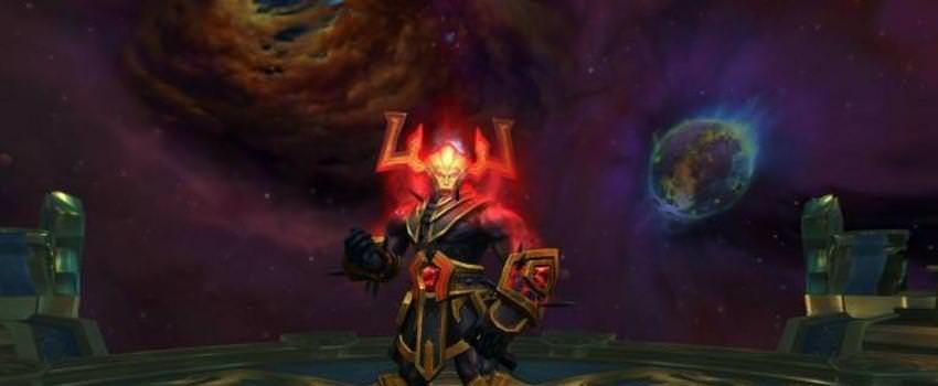 34794-antorus-m-race-day-6-argus-mythic-
