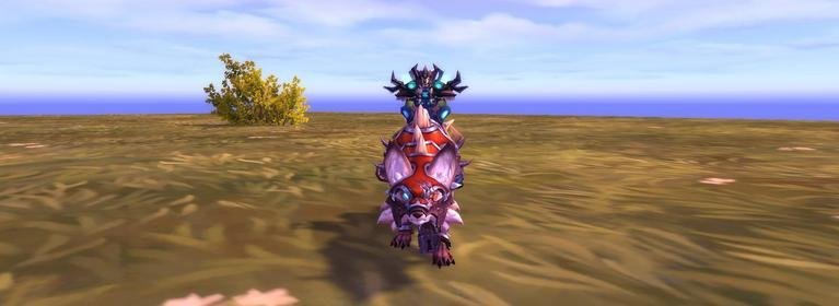 34879-vicious-war-fox-mount-available-in