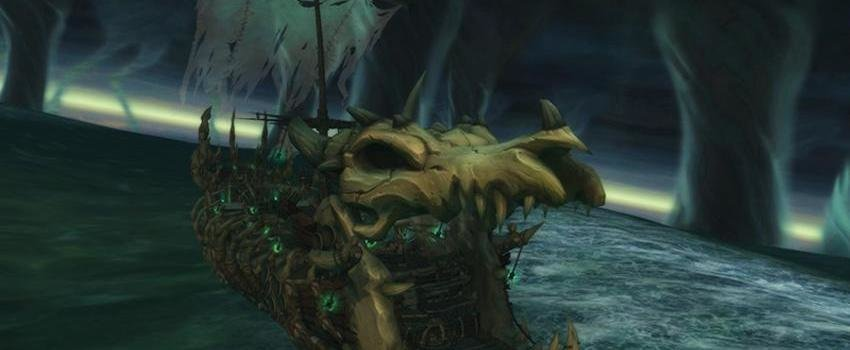 29681-shadow-priest-mythic-maw-of-souls-