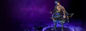 Free-to-Play Hero Rotation: Jan 16