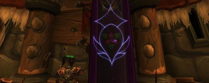 35261-allied-races-unlock-requirements-a