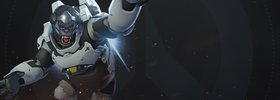 Hero Movement Changes Detailed