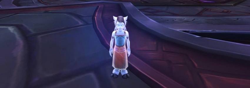 35461-the-next-secret-hunt-uuna-drop-rat