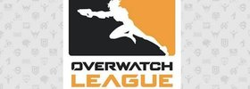 The OW League Had 10 Million Viewers in Week 1