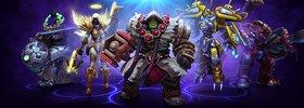 Free-to-Play Hero Rotation: Jan 23