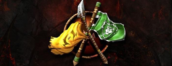 20445-arena-skirmishes-bonus-event-27th-