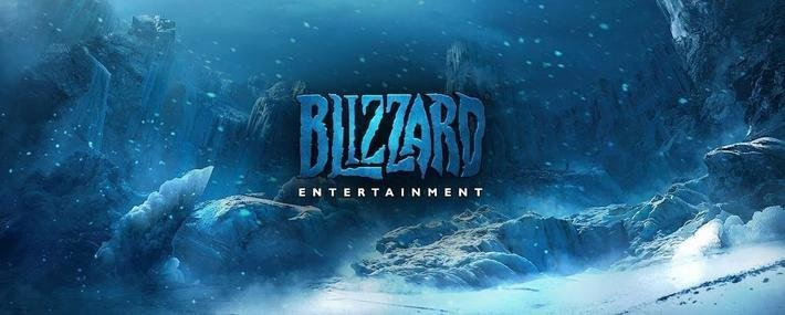32618-activision-blizzard-investor-call-