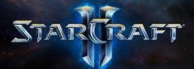 StarCraft 2 Guides Have Arrived!