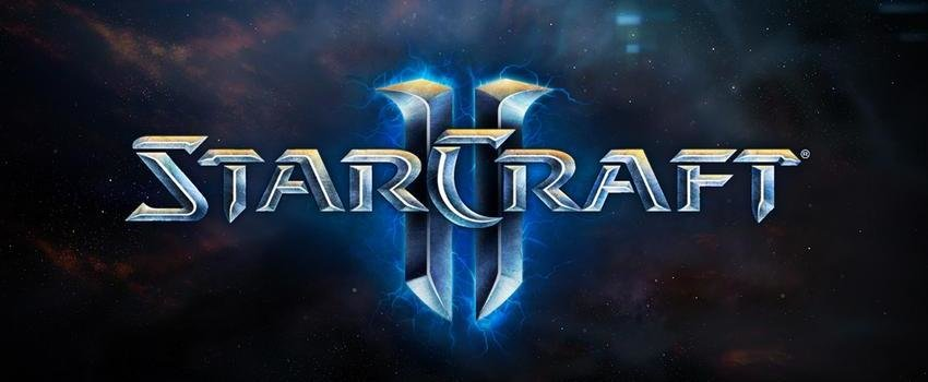 StarCraft 2 Guides Have Arrived! - News - Icy Veins Forums