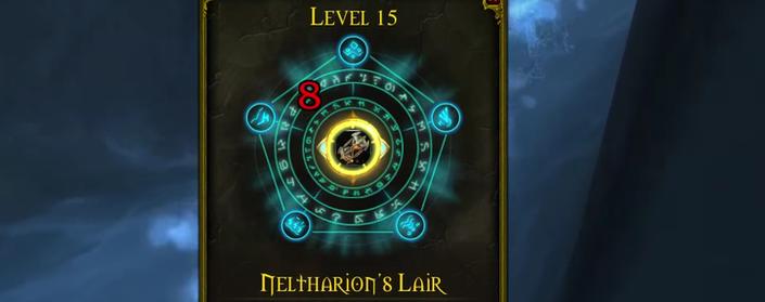 27843-mythic-keystone-reward-increases.p