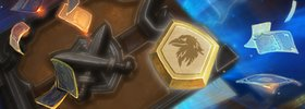 The Year of the Raven To Bring New Features, A Druid Hero, And Much More!