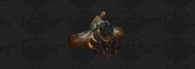 Bee Mounts in Battle for Azeroth