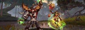 Battle for Azeroth Live Developer Q/A: Mar 15
