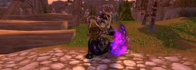 FinalBossTV Perceptions of Warlocks in Battle for Azeroth