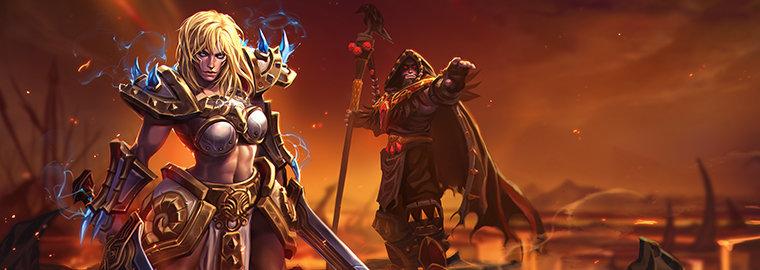 36052-upcoming-sonya-medivh-gameplay-upd
