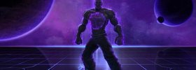 New Hero Teaser: Mar 14