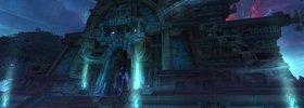 Battle for Azeroth Alpha Build 26231 Talent Changes