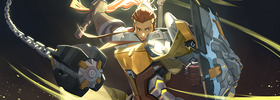 Brigitte Goes Live on March 20