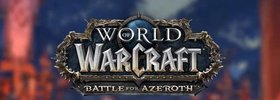 Battle for Azeroth Content Hub