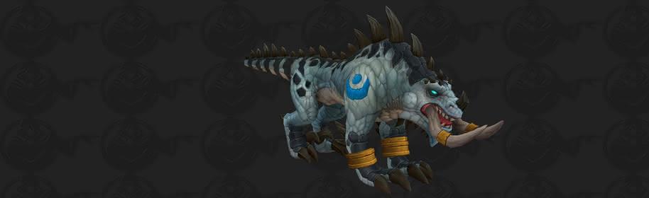 36222-zandalari-troll-druid-forms-in-bat