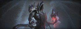 Reaper of Souls Anniversary Giveaway