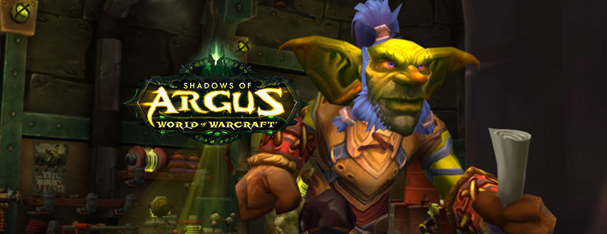 36403-patch-735-hotfixes-march-20th.jpg