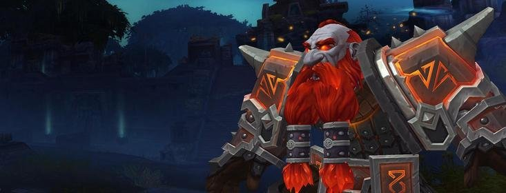 35951-dark-iron-dwarves-allied-race-in-b