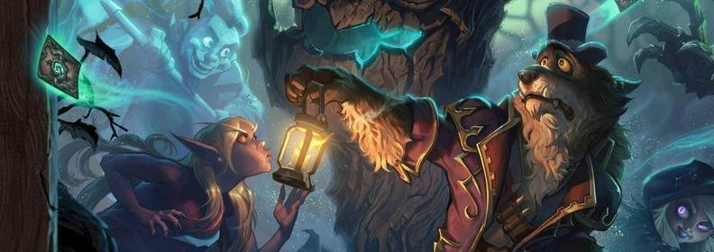 36814-the-witchstone-card-reveal-book-of