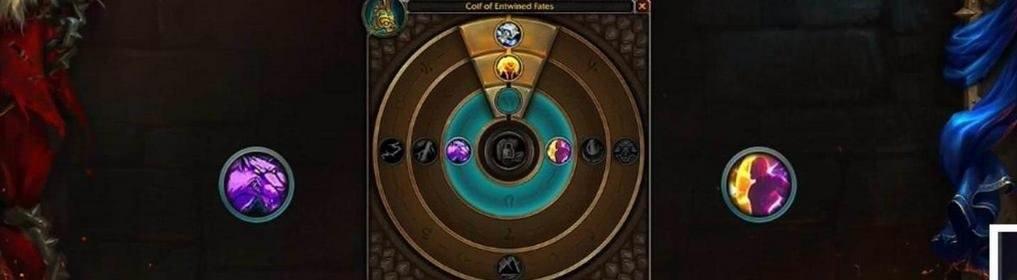 36737-azerite-traits-on-battle-for-azero