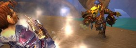 Battle for Azeroth Alpha Build 26476 Racial Nerfs
