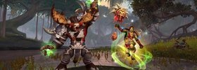 Upcoming Battle for Azeroth Beta Live Developer Q/A: Apr 26