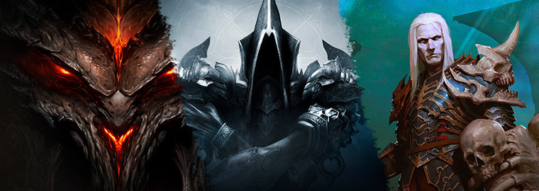 Diablo 3 Twitch Promotion Coming Soon - News - Icy Veins Forums