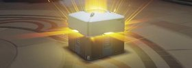 Loot Boxes Ruled Illegal in Belgium, the Netherlands