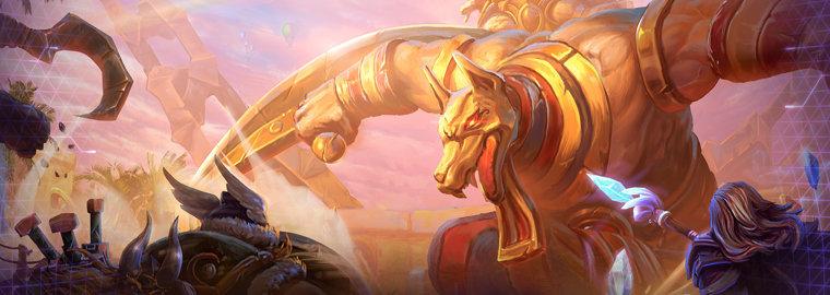 35479-heroes-brawl-temple-arena-jan-19.j