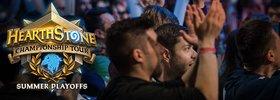 Standout Lineups, Decks, And Tech Choices From HCT Europe Summer Playoffs