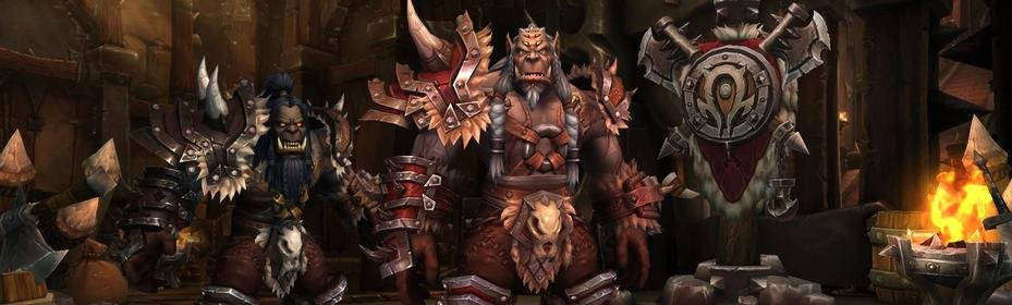 37272-allied-races-page-update-may-4.jpg