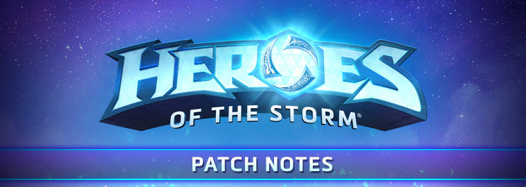 37097-heroes-of-the-storm-patch-notes-ap