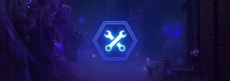 36662-heroes-of-the-storm-hotfix-patch-n