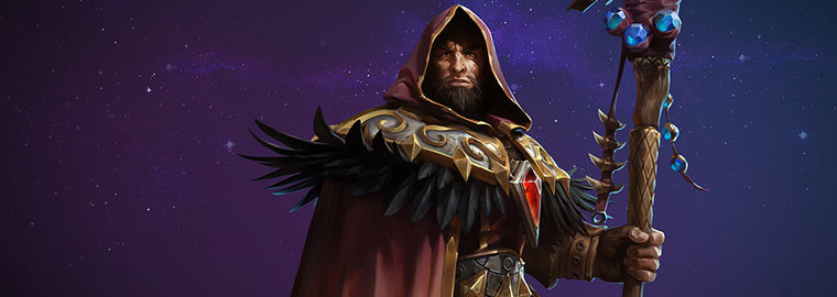 21337-medivh-hero-week-our-guide-is-up.j