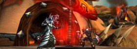 This Week in WoW: May 15