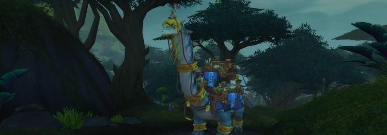 36155-brutosaur-mount-in-battle-for-azer