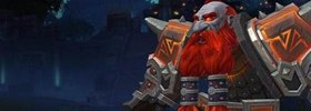 18 Character Slots Per Server in Battle for Azeroth