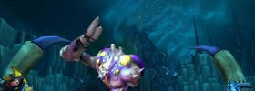 This Week in WoW: May 22