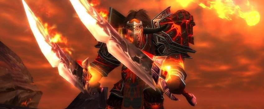 huge fury warrior disc priest bfa beta changes news icy veins