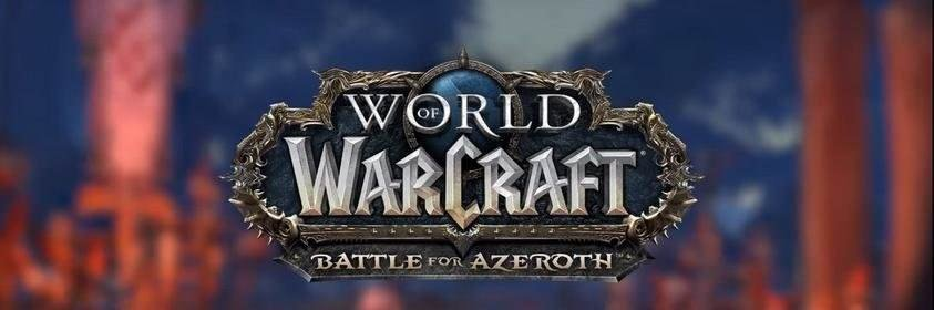 37600-official-battle-for-azeroth-beta-k