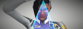 PTR Patch Notes, June 5th: New Symmetra, Social Features and More