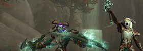 Battle for Azeroth Live Dev Q&A on June 14th