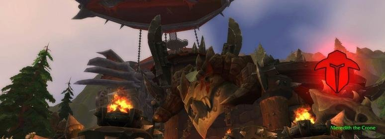 37002-wafronts-in-battle-for-azeroth.jpg